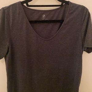 Gap Fit workout T-shirt